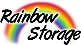 Rainbow RV Storage